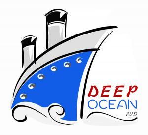 DEEP_OCEAN_LOGO