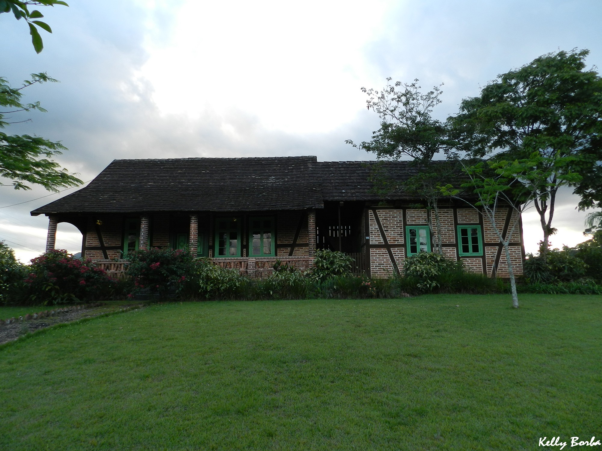 Restauro Arquitetônico – A formação do arquiteto